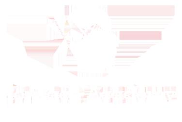 IonTach Academy