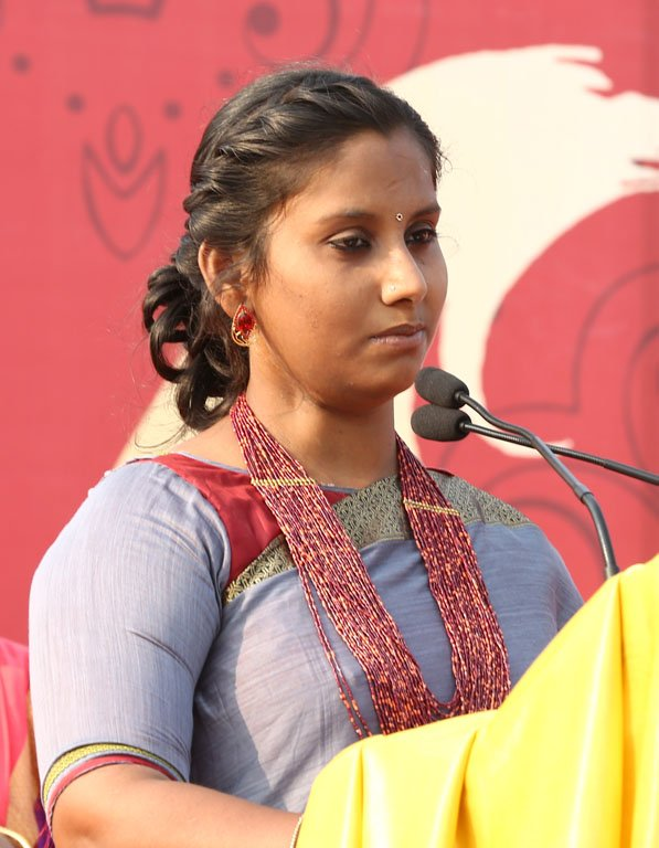 Ms.Swathi Prabha