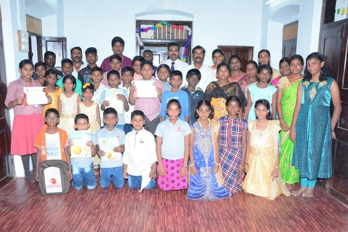Thisayanvilai launch (6)